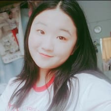 Profil utilisateur de SngJie