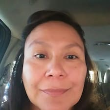 Karletta User Profile