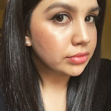 Krislyn User Profile
