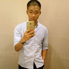 Profilo utente di 小石