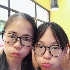 Profilo utente di 邓雄