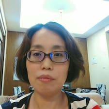 Profilo utente di 安妮