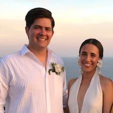 Claudio & Maria - Profil Użytkownika