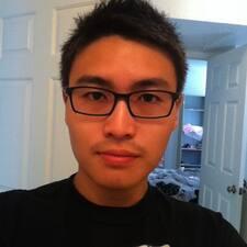 Profil utilisateur de Wai Chun