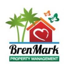BrenMark