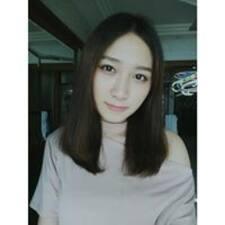 Suet Yee User Profile