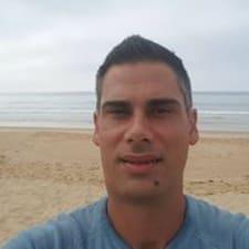 Få flere oplysninger om Carlos