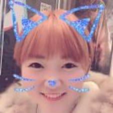 文君 Kullanıcı Profili