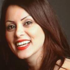 Somayeh Brugerprofil