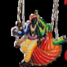 Профиль пользователя Krishna