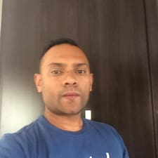 Profil korisnika Ravin