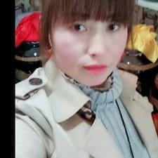 Profilo utente di 晓峰