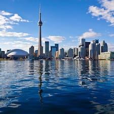 TorontoLux