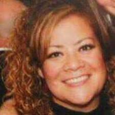 Profilo utente di Laura Cristina