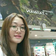 Профиль пользователя XiaoJun