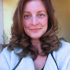 Martinka - Profil Użytkownika