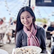 Mengchu User Profile