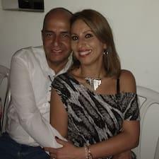 Carlos Arturo User Profile