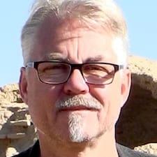 Jörg的用户个人资料
