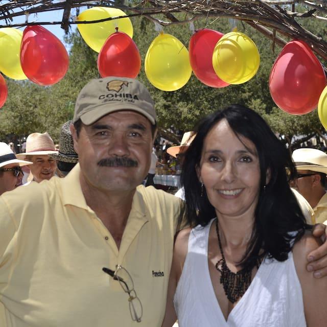 Guidebook for Ensenada