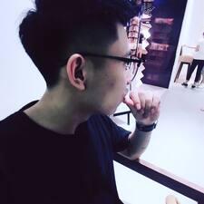 Ping Profile ng User