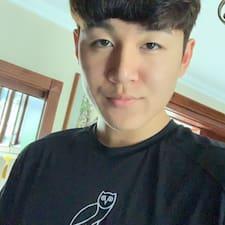 Profil korisnika Jilong