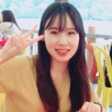 Soyoung Kullanıcı Profili