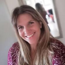 María José Kullanıcı Profili