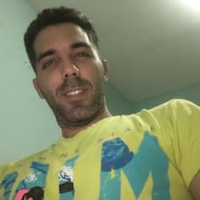 Julio Jesús