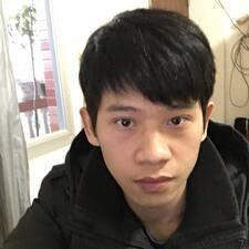 Nutzerprofil von 文峰
