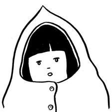 Perfil de usuario de 翼麒