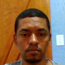 Profilo utente di José Rodrigues