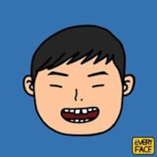 Profil Pengguna Namyoul