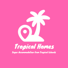 Nutzerprofil von Tropical Homes