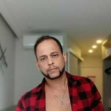 Profil korisnika Vinicio
