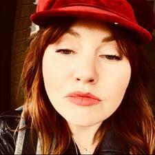 Rachael Kullanıcı Profili
