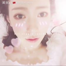 Xinyuan