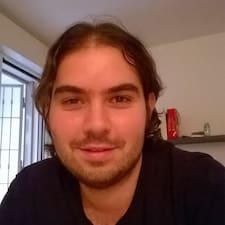 Mustafa Kadir User Profile