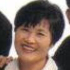 Profilo utente di Heemi