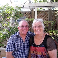 Jack And Kathyさんのプロフィール