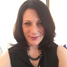Renée User Profile
