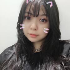 凡 Kullanıcı Profili
