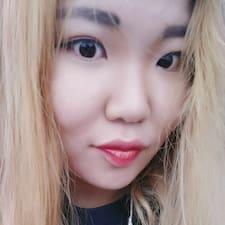 Cu User Profile
