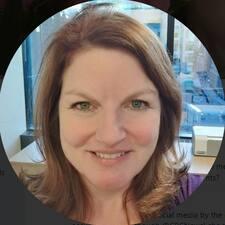 Profil korisnika Sherrilynne