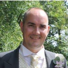 Shaun Kullanıcı Profili