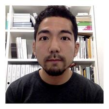 Nobuhiro User Profile