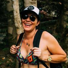 Rita De Cassia User Profile