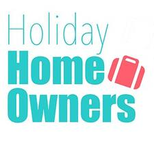 Holiday Home User Profile