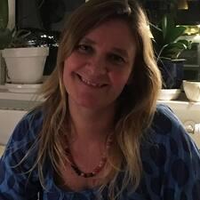 Ulla Dyreborg User Profile