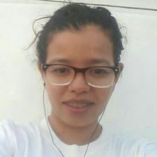 Ouméiimà User Profile